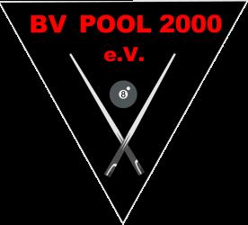 BV Pool 2000 e.V.