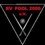 (c) Bvpool2000.de