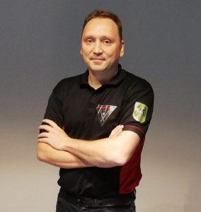 Mark Ertel