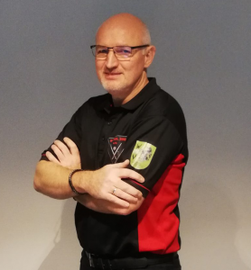 Martin Schröder