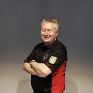 Raimund Kulikowski