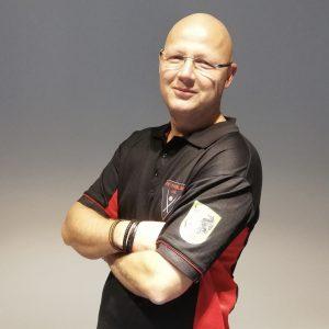 Hans-Jürgen Andres