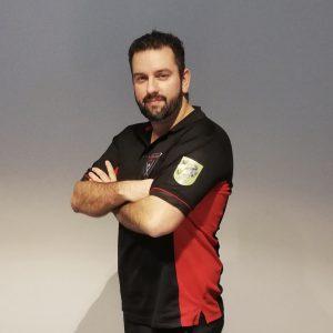 Marco Moseke